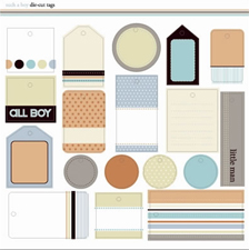 """s.e.i CORINNE Paper Pad Stack 6/""""x 6/"""" 24 sheets CLEARANCE PRICE"""